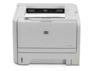 Máy in HP LaserJet P2035 khổ A4