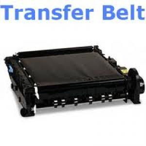 Transfer Belt hp Color Laserjet 5500/550