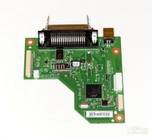 Formater board  hp 2035 giá rẻ